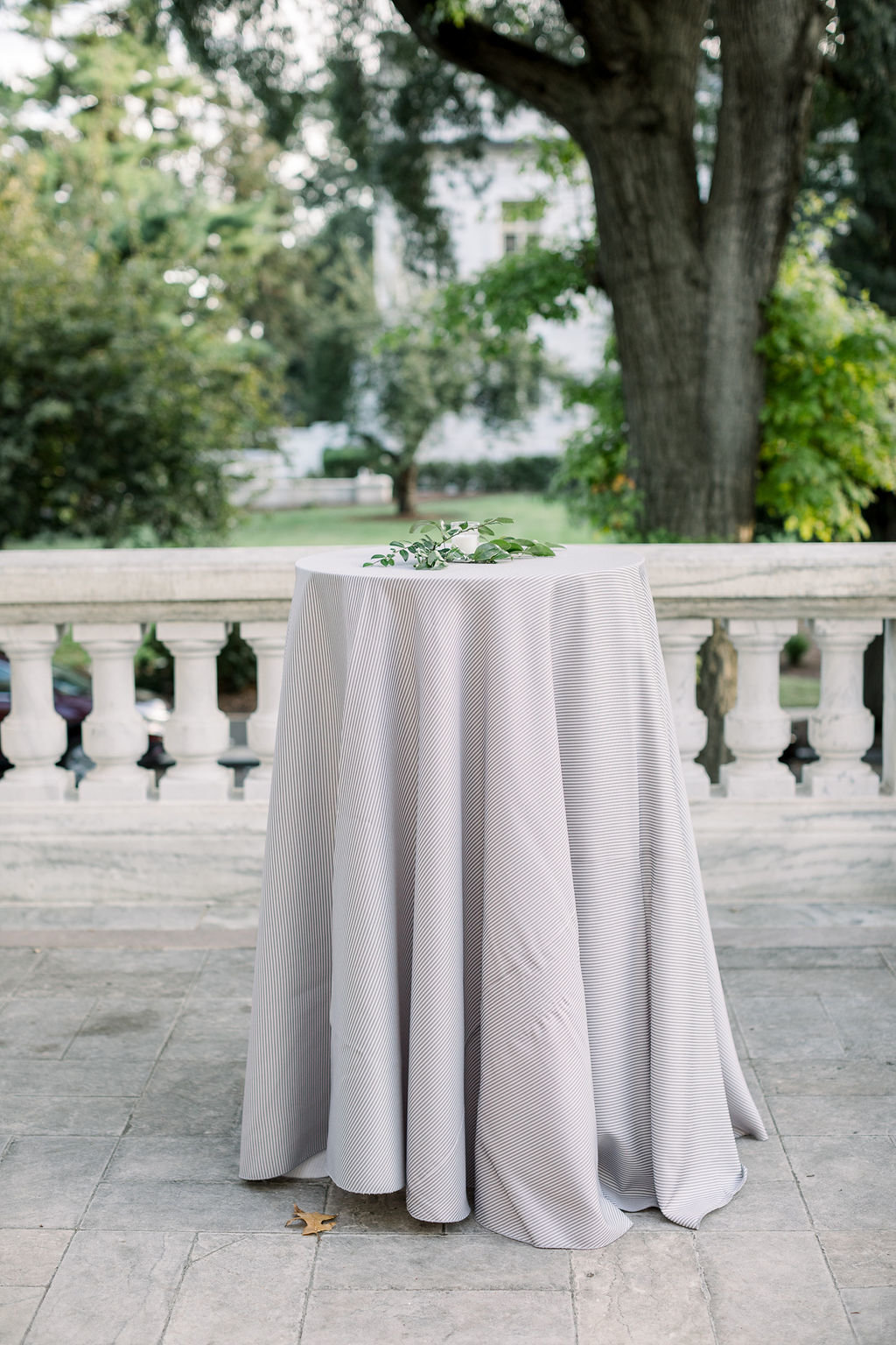 Classic-Catering-Wedding-Photo-DAR-Washington-DC-October-2019-A1299