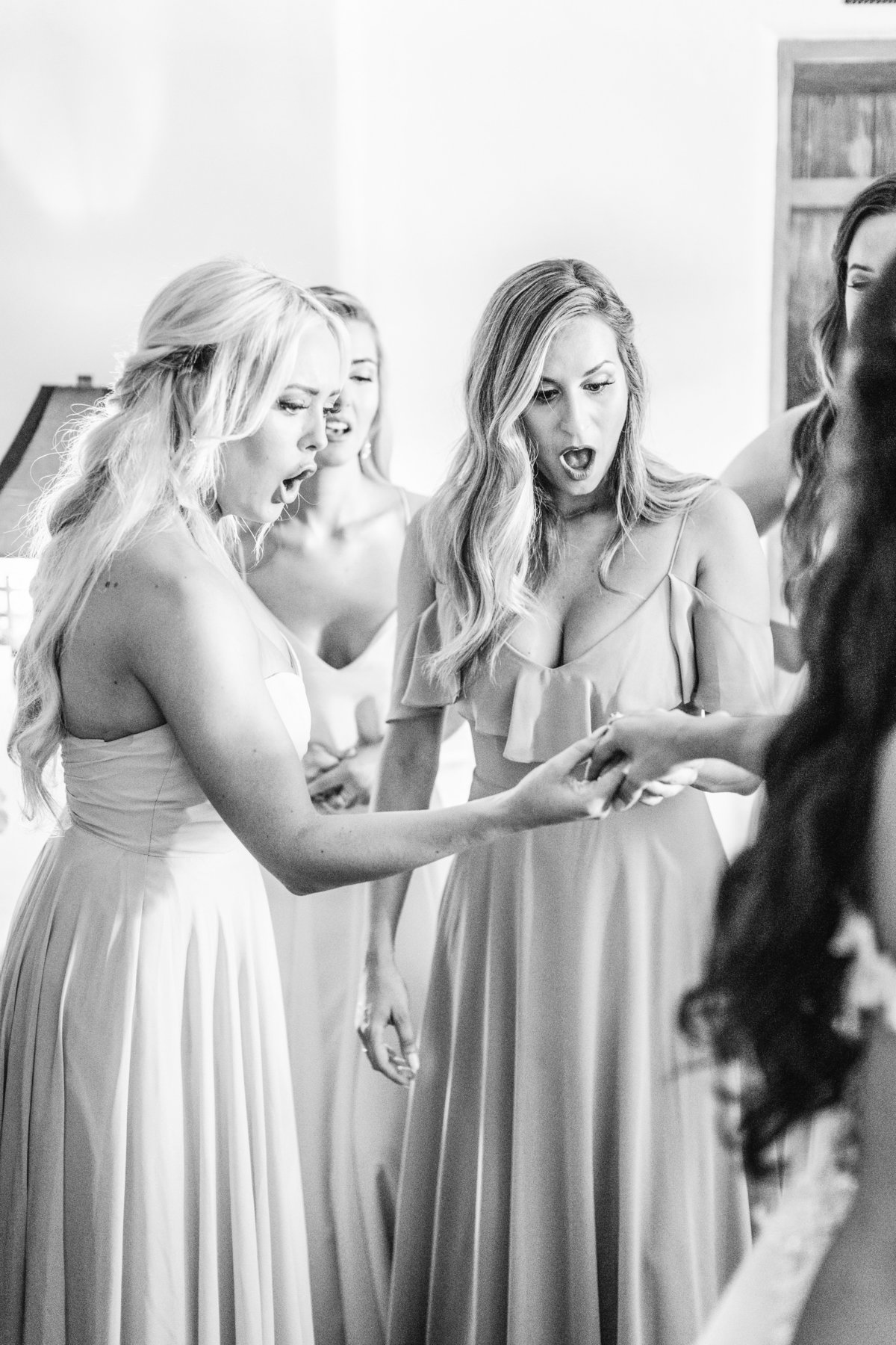 Best California Wedding Photographer-Jodee Debes Photography-306