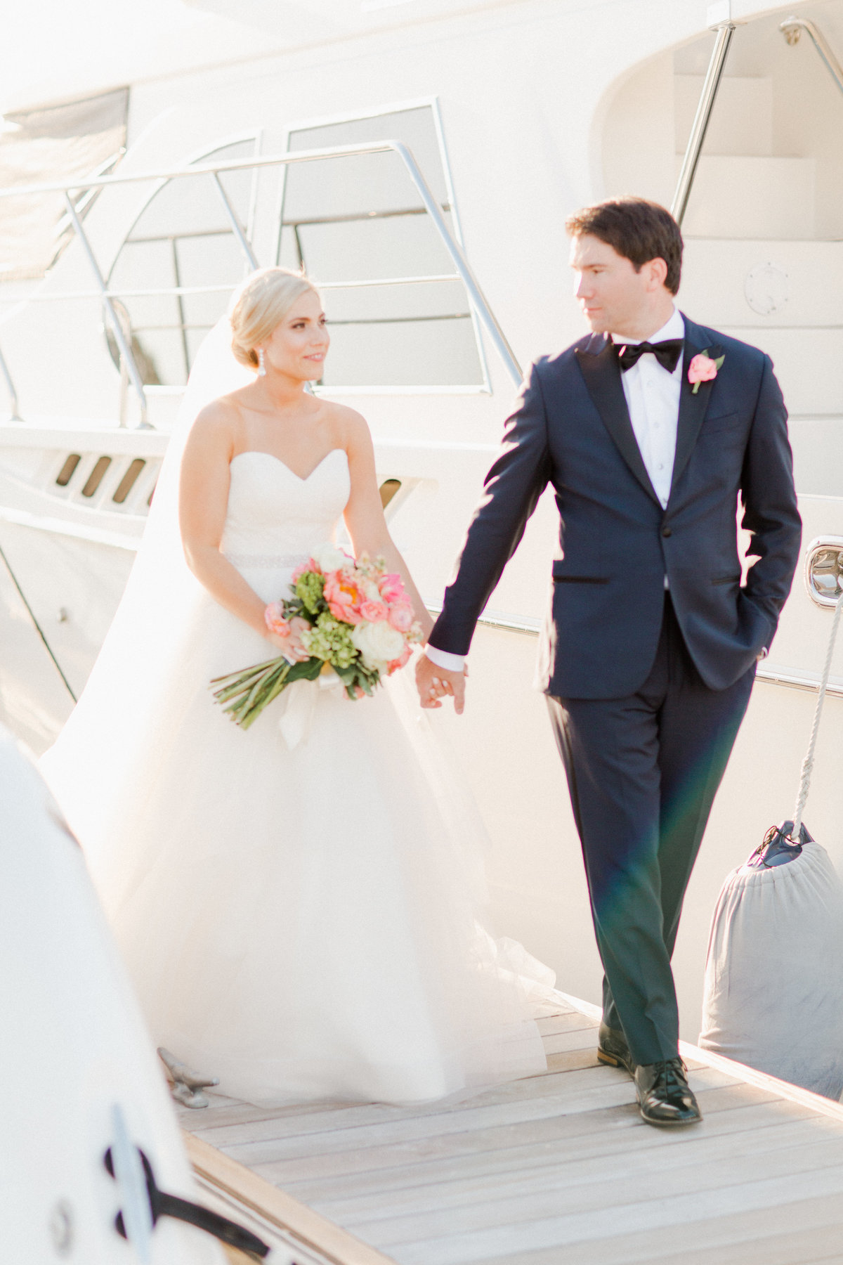 cavalier-yacht-club-wedding-virginia-beach_0057