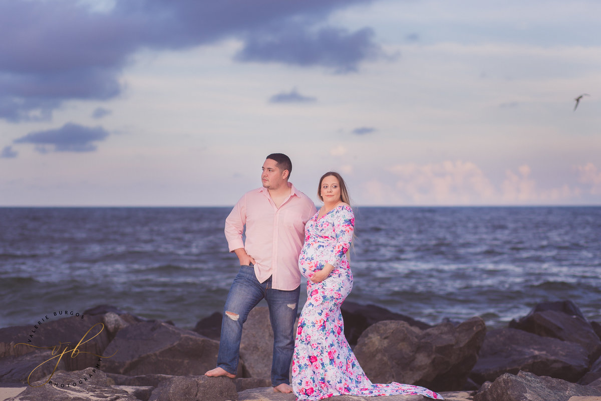 Cindy+MarkMaternity-2
