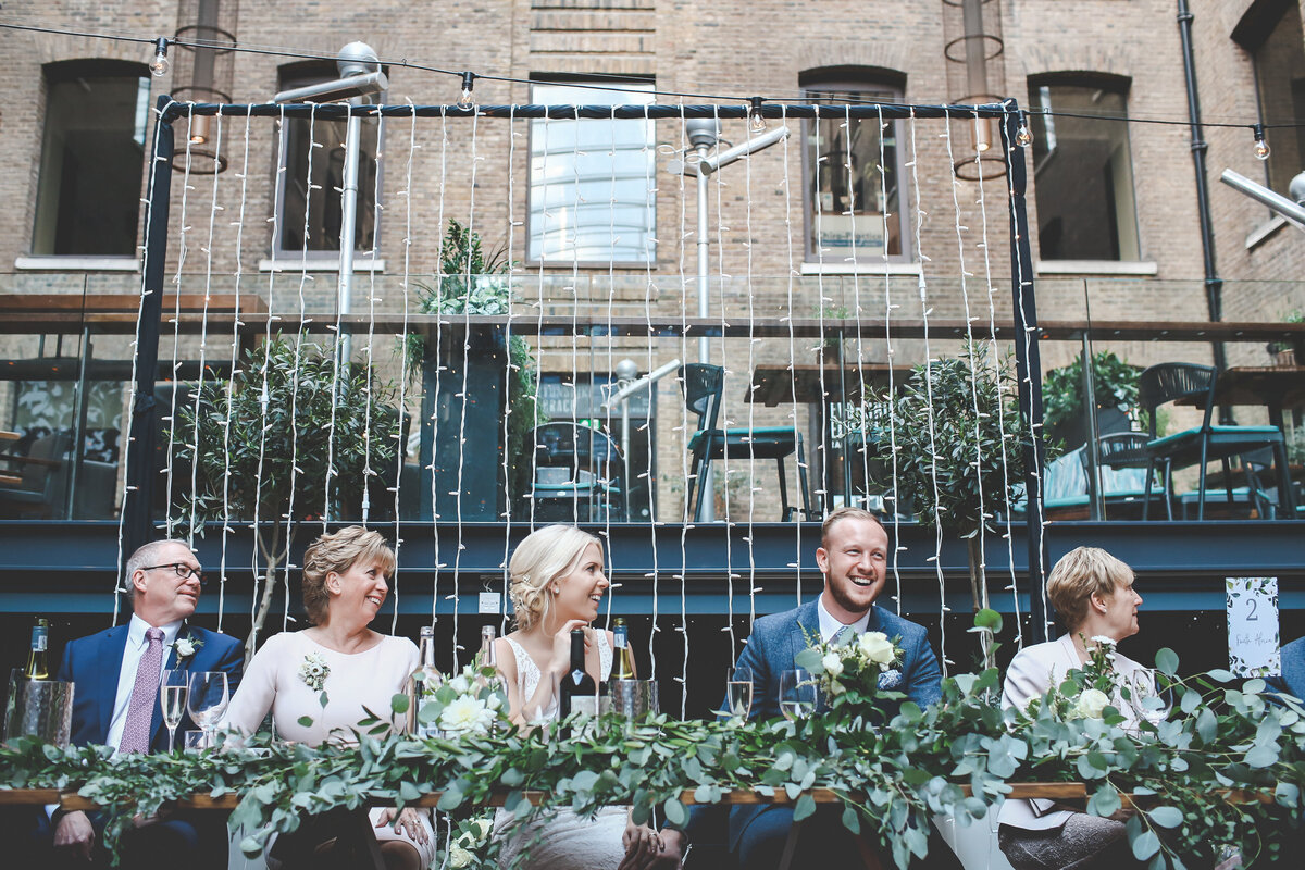 DEVONSHIRE-TERRACE-LONDON-WEDDING-PHOTOGRAPHER-0059