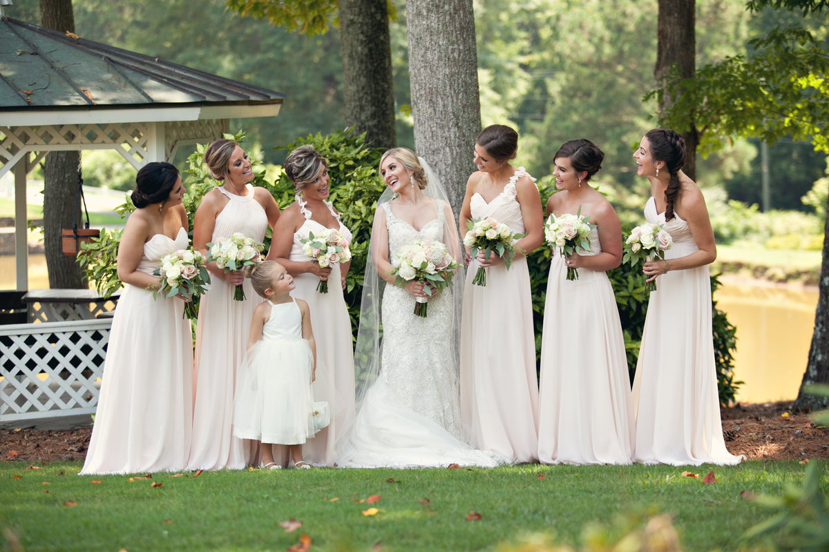 Family  Bridal Party_015