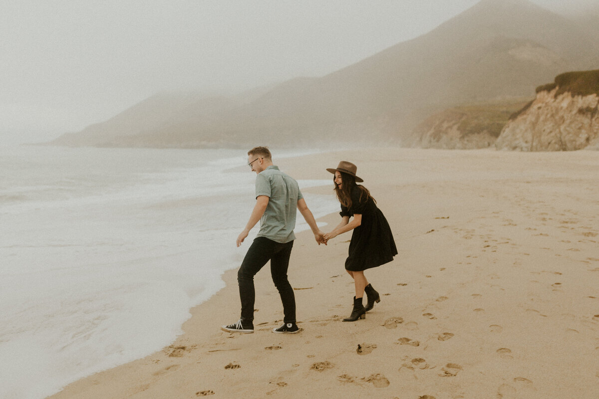 Big-Sur-Elopement-Photographer_Adventurous-Couples-Session_Northern-California-Photographer_Anna-Ray-Photography-63