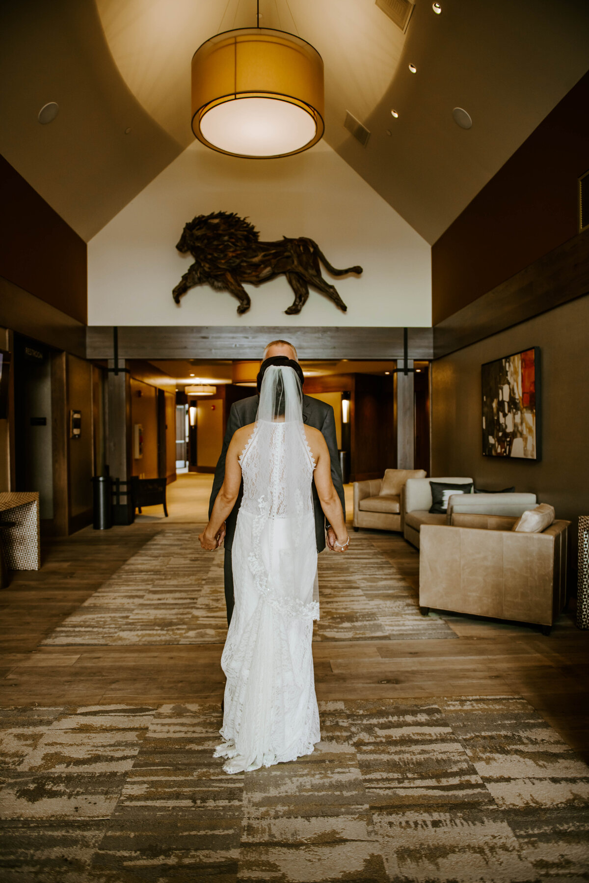 tetherow-resort-wedding-venue-oregon-photographer-mountain-bend-4221