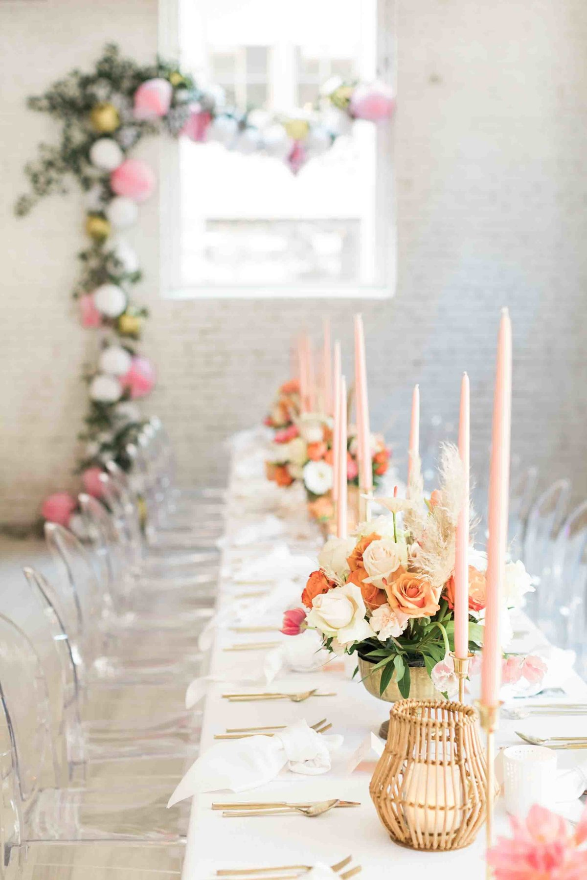 Joanna_Monger_Photography_event_photography-18