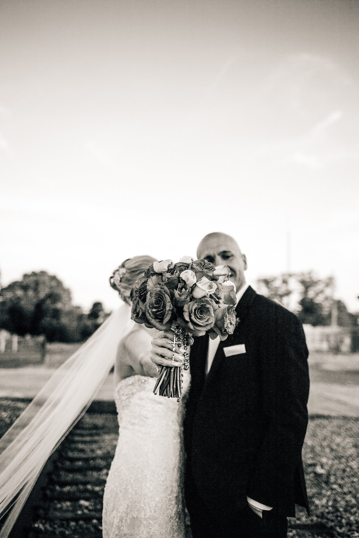 Kimberly_Hoyle_Photography_Milam_The_Back_Center_Melbourne_Wedding-69