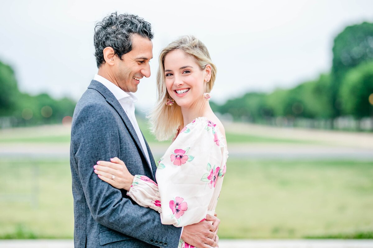 Lizzie-and-Ameet-DC-Engagement-13