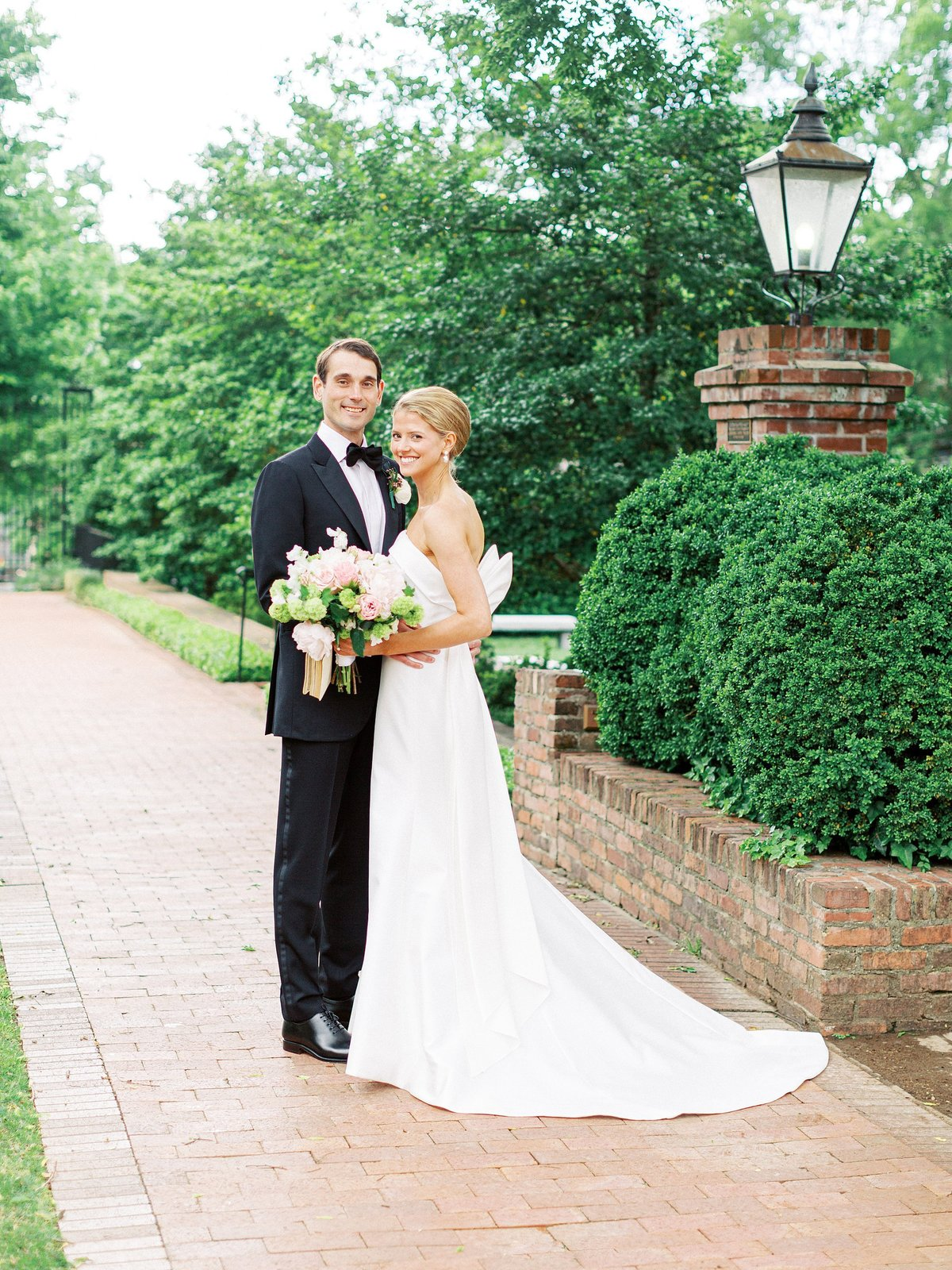Arkansas-Wedding-Photographer_0798