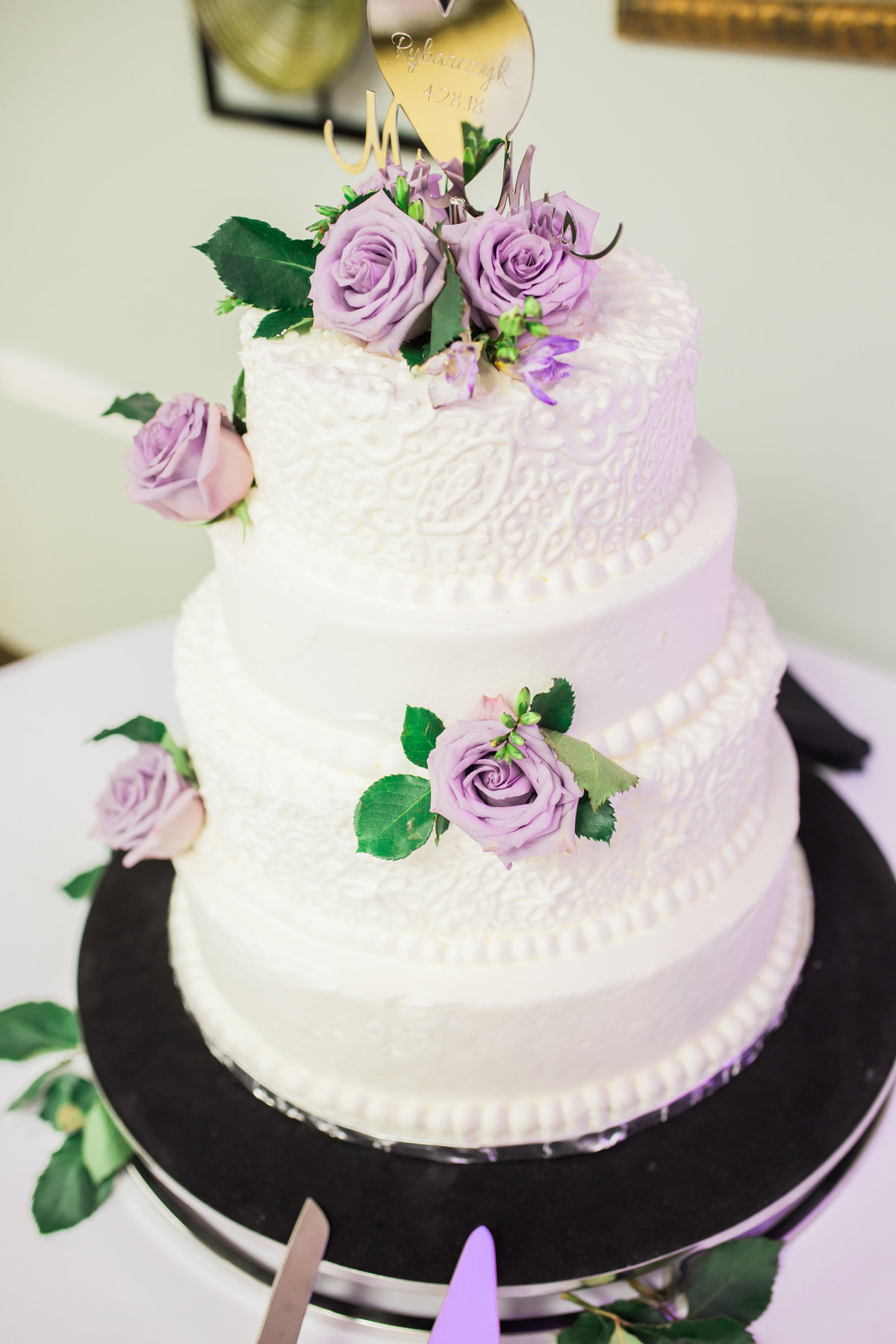 salem-baptist-church-fredericksburg-va-spring-purple-wedding-happy-to-be-events_1457