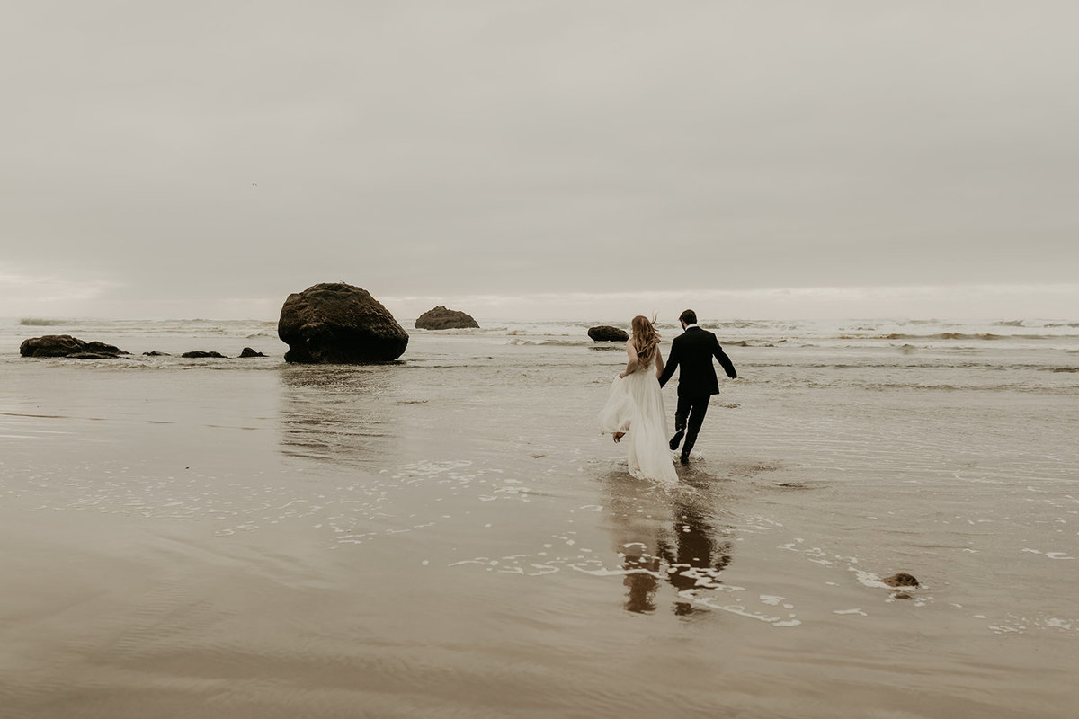Hug Point Elopement-84_websize