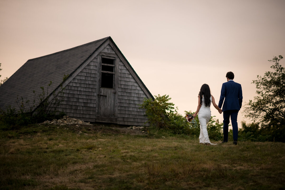 Boston-Wedding-Photographer-Bella-Wang-Photography-wright-locke-farm-all-341