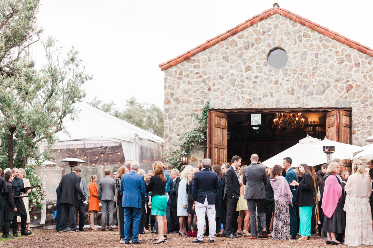 Palihouse_Cielo_Farms_Malibu_Rustic_Wedding_Valorie_Darling_Photography - 96 of 107