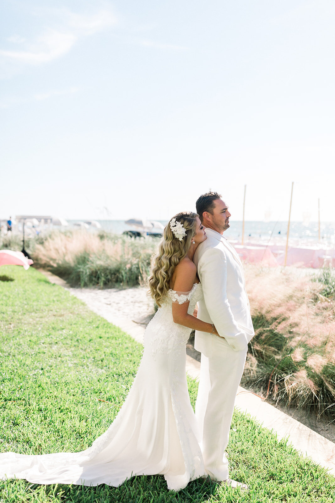 jaimie-billy-edge-water-beach-hotel-naples-wedding-photos-1290