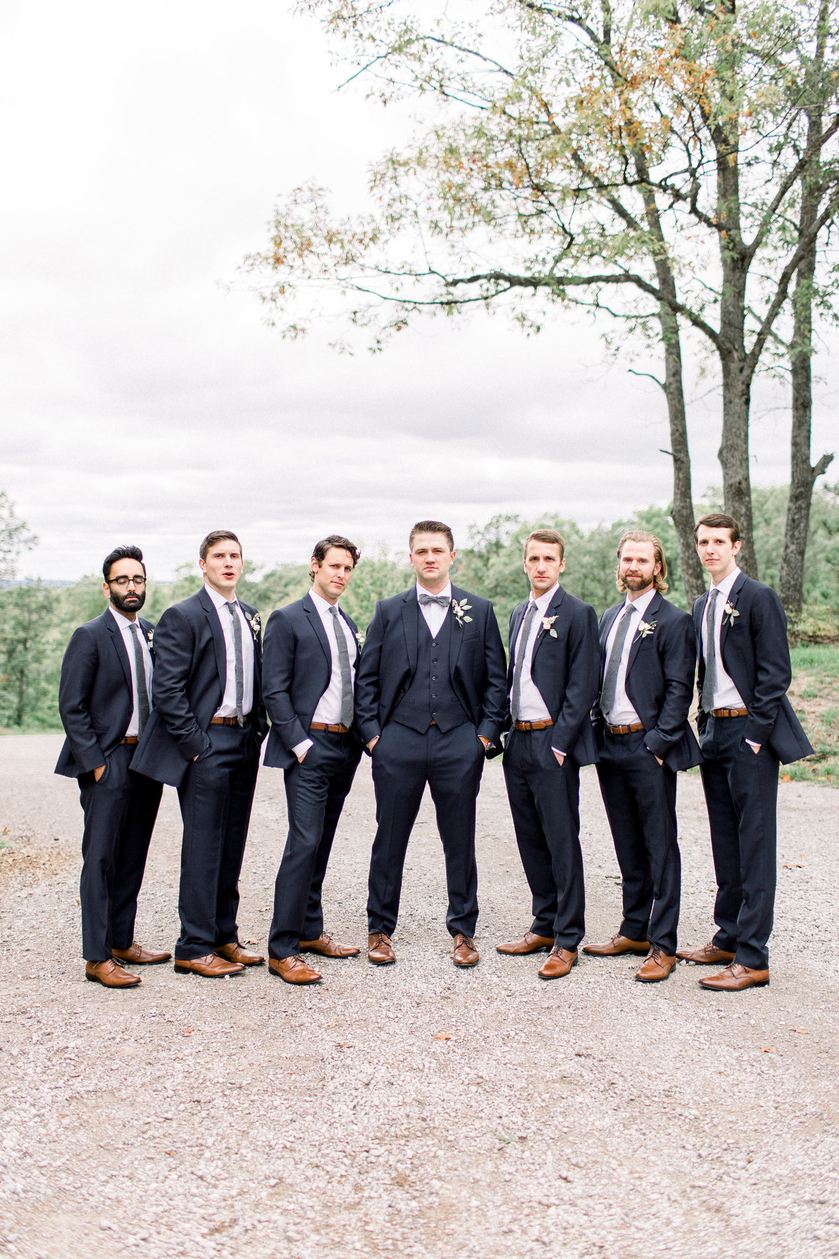 Oberlin_Groomsmen_Cynthia Boyle Photography-69
