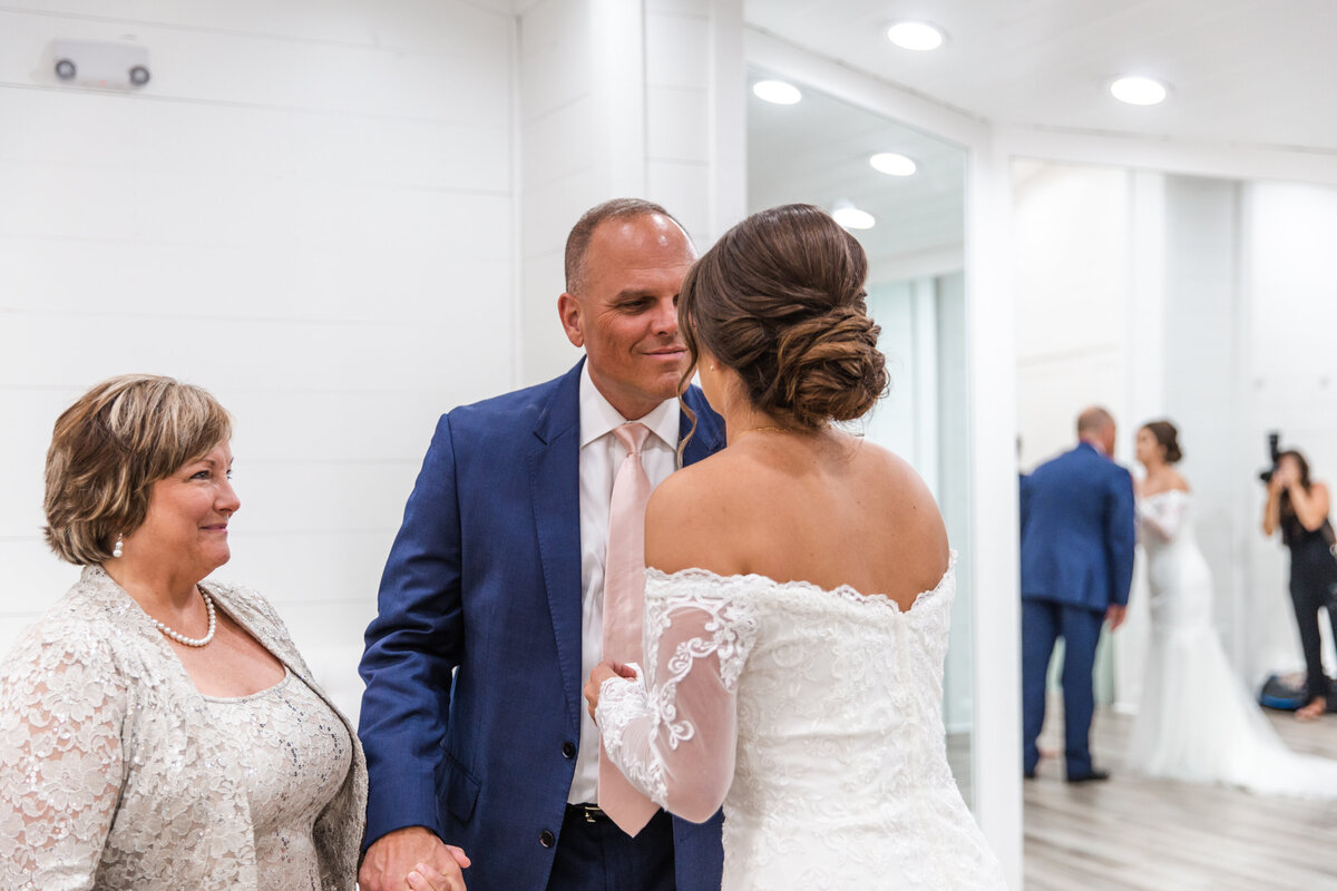 starr_wedding_2019-38
