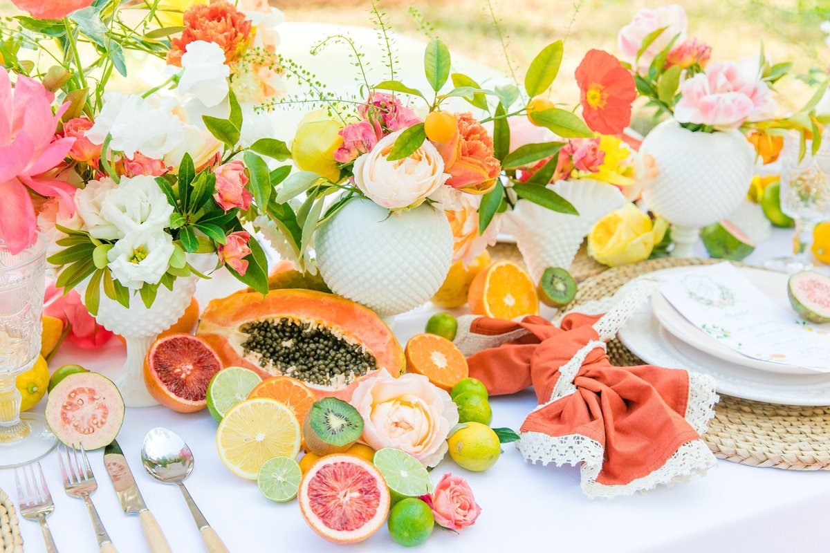 Tybee Island Wedding Planner Tara Skinner Occasions Magazine Citrus Editorial (24)