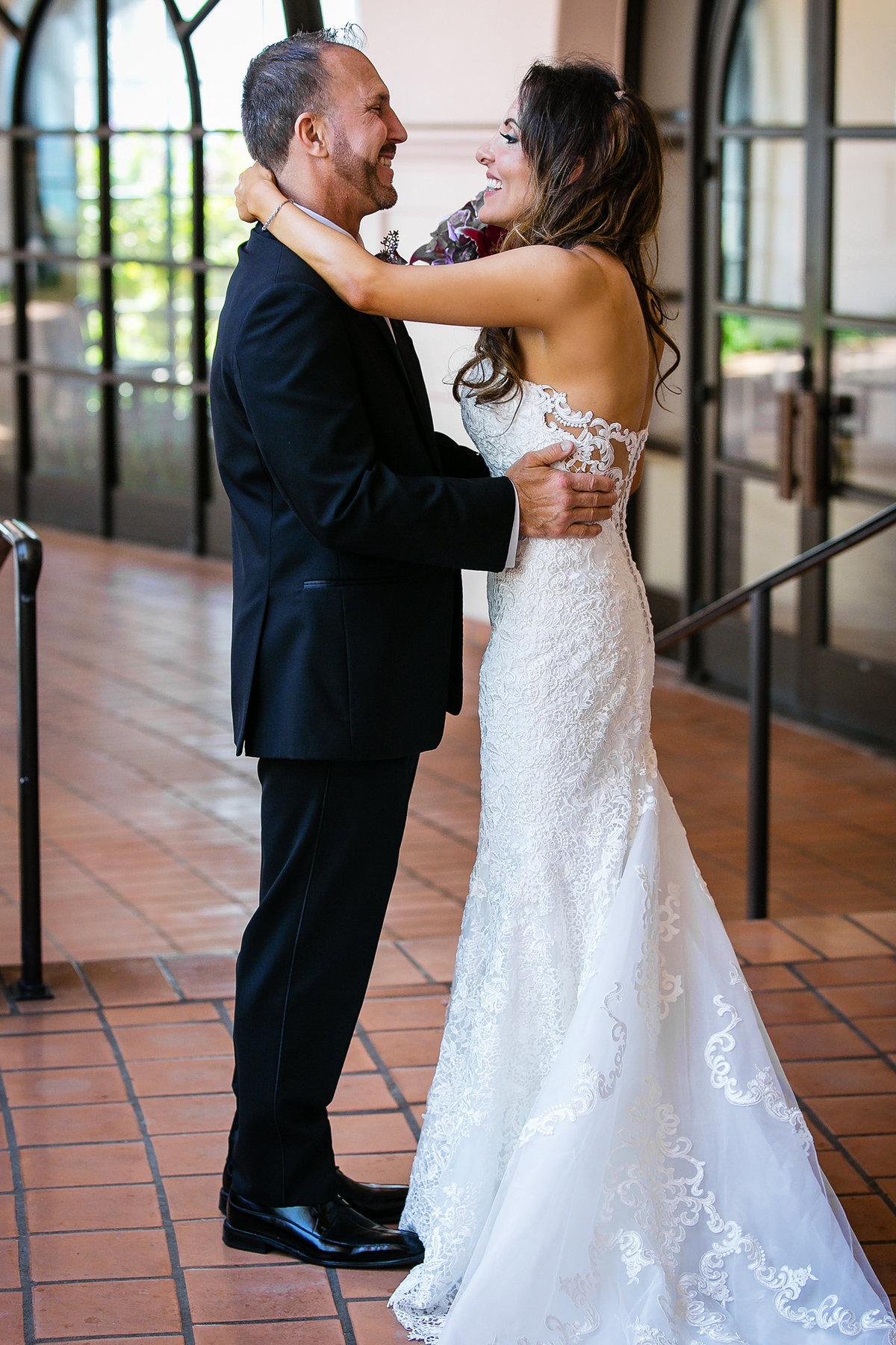 053-fess-parker-doubletree-resort-wedding-photos-jacqueline-michael