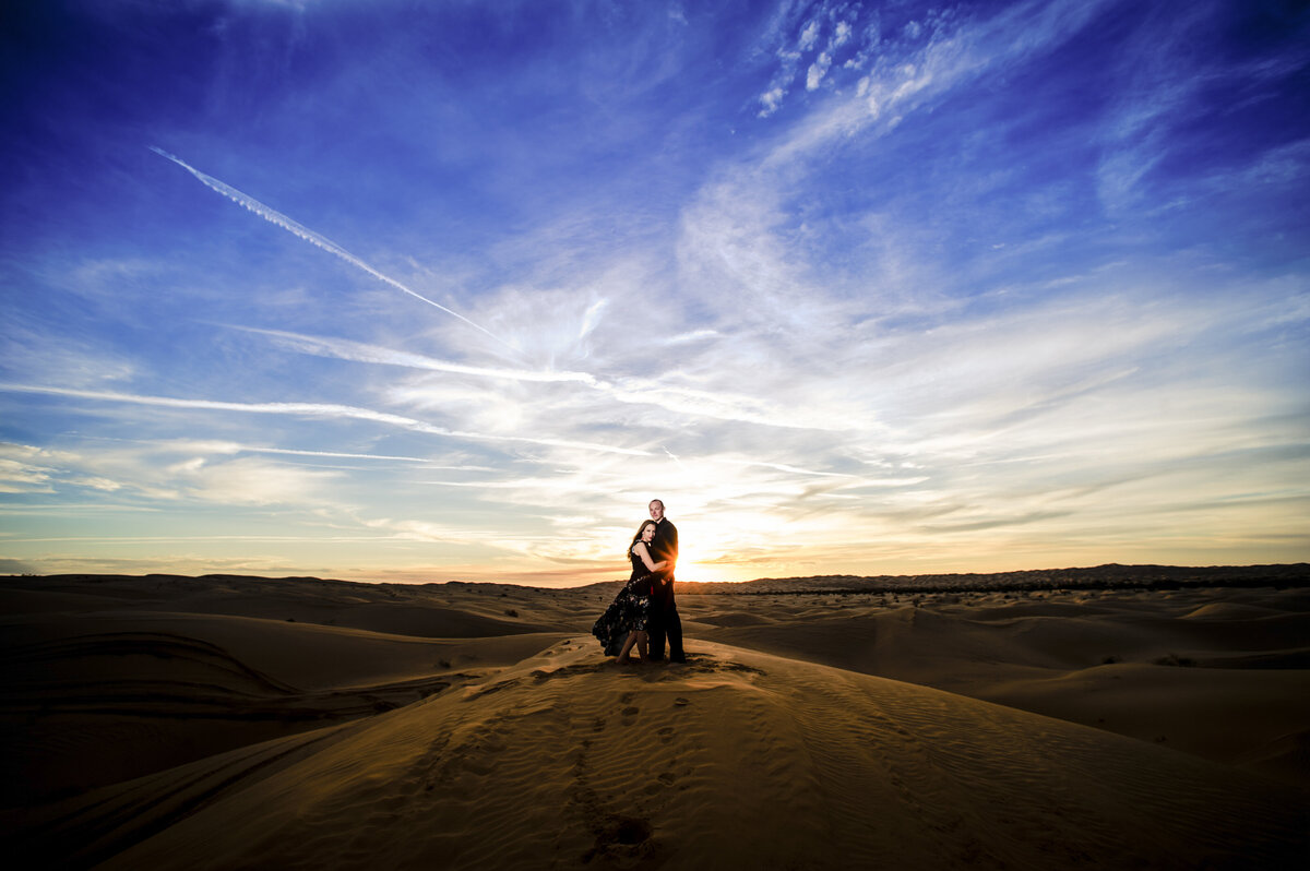San-Diego-Engagement-Photography-MK_021