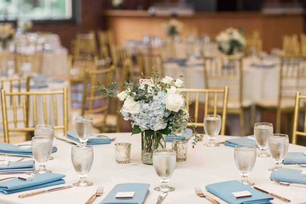 Joanna_Monger_Photography_event_photography-33