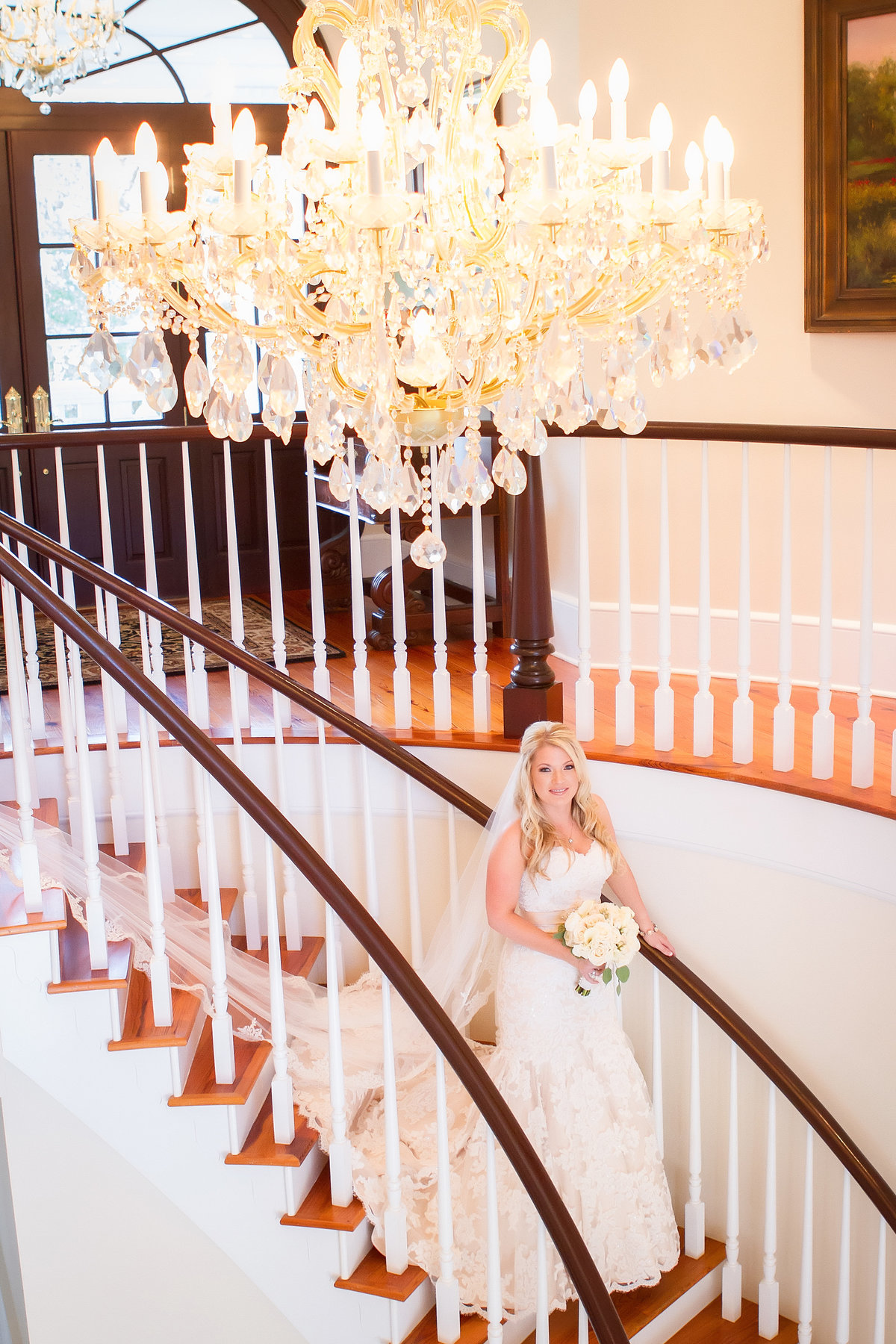 Kayce-Stork-Photography-Biloxi-Wedding-Photographers46