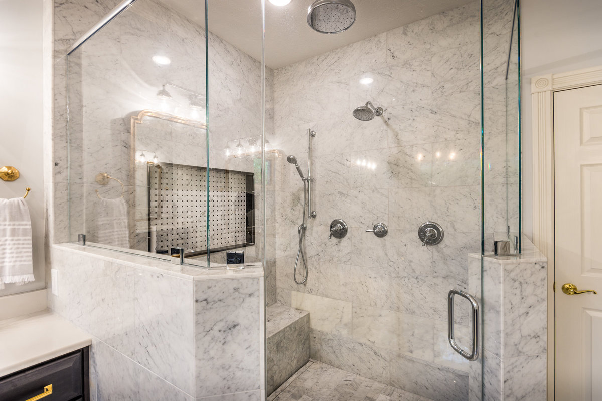 2017-09-15_Remodels_Duell-bath7