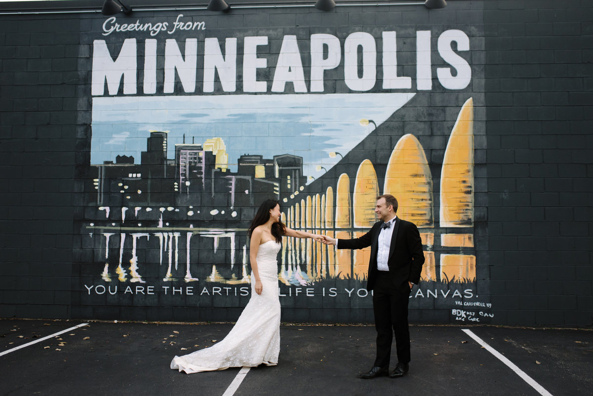 Minneapolis wedding photographer_2266-2 copy