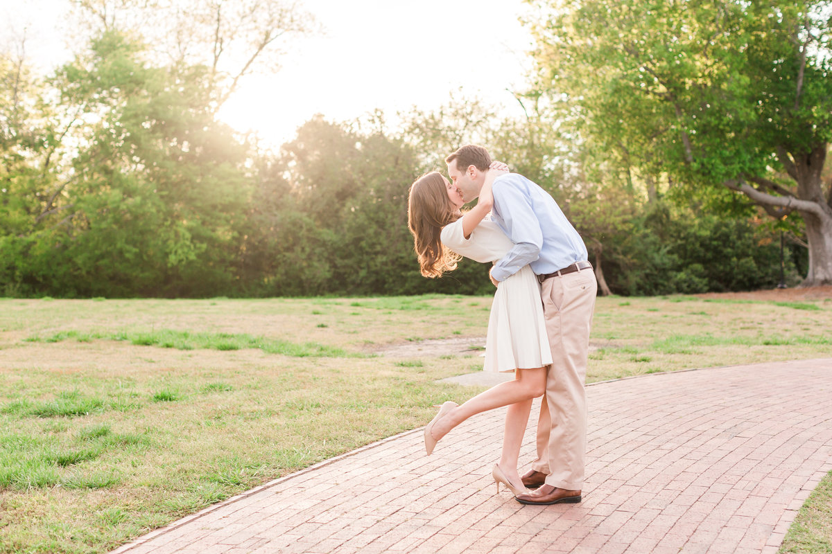 Engagement Session Gallery-0003