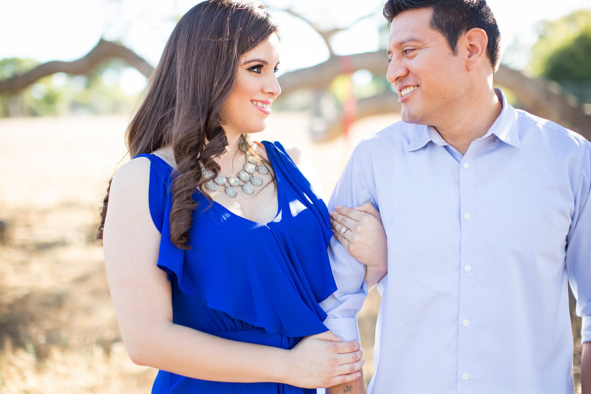 Marlene Isaac Engagement Session-edited-0006