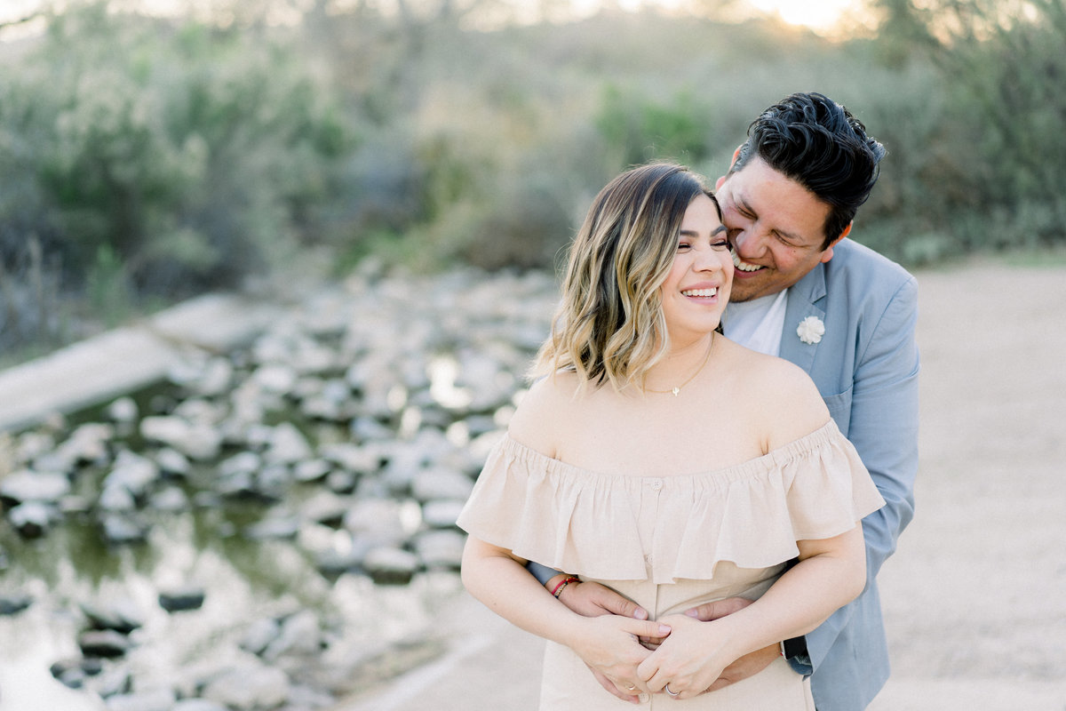 Ruby Sandoval - Tucson Arizona Wedding Photographer Family Photographer - 2