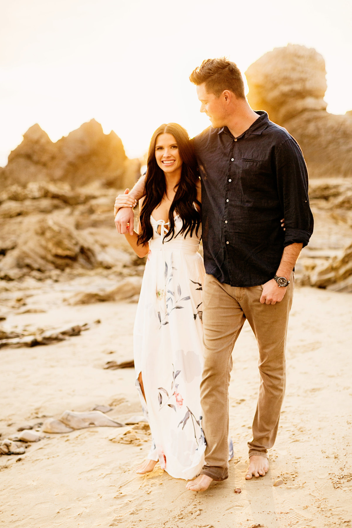Beach_Engagement_Session_020