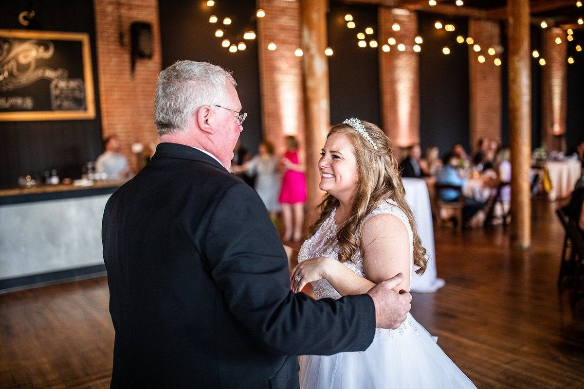 The_Rymer_Wedding_Greenville_SC_Wedding_0189