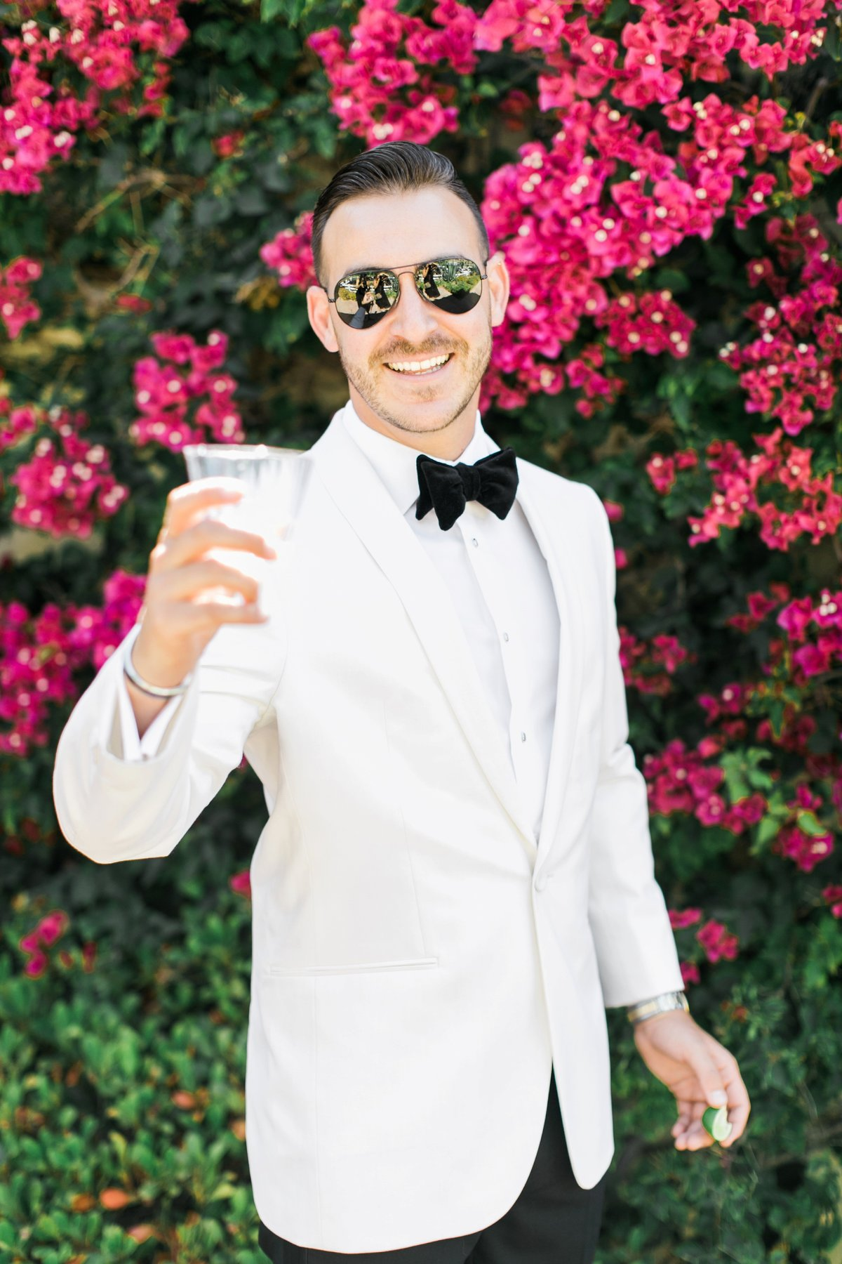 nicoleclareyphotography_dana+edaan_los-angeles_wedding_0031