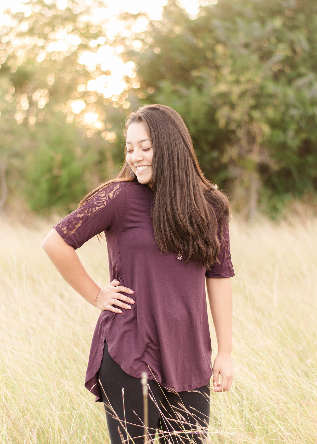 alison brooke photography texas/oklahoma senior photographer