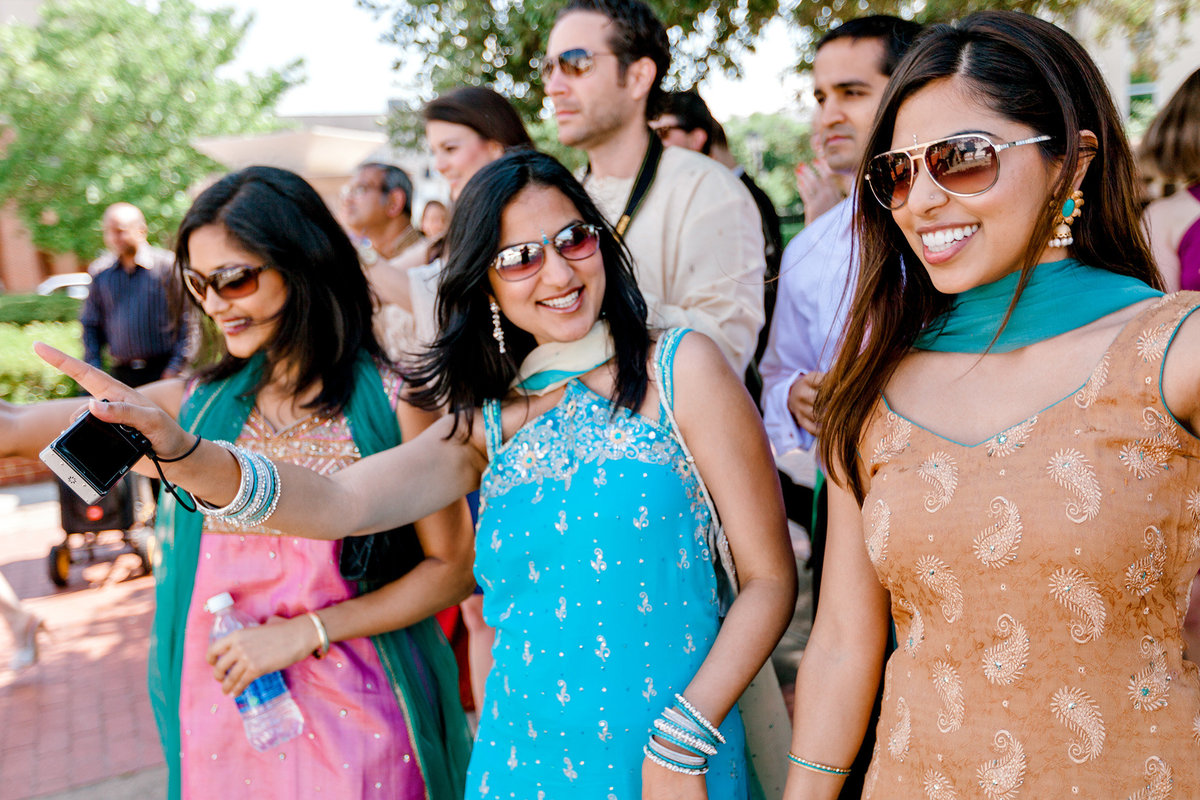 hindu-indian-wedding-photographer-virginia-beach079