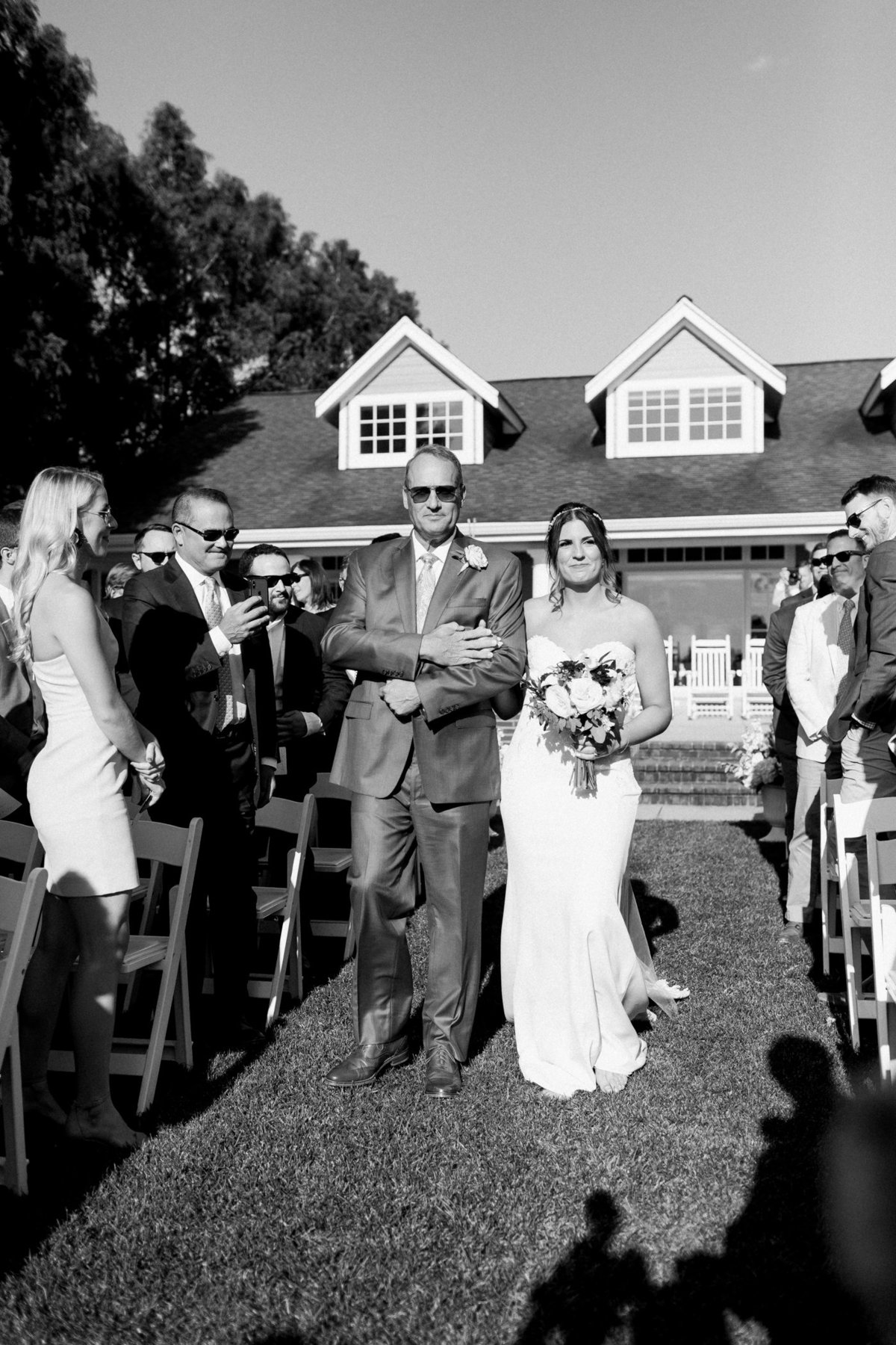 chesapeake-bay-beach-club-wedding-luke-and-ashley-photography5414
