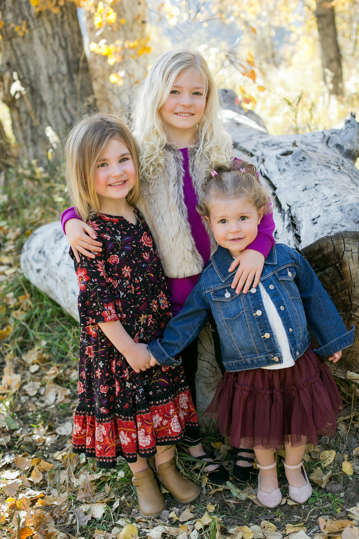 Children_Photography_Colorado_10