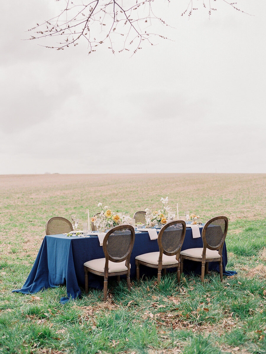 Graceful_Countryside_Fine_Art_Bridal_Maryland_Wedding_Megan_Harris_Photography-109