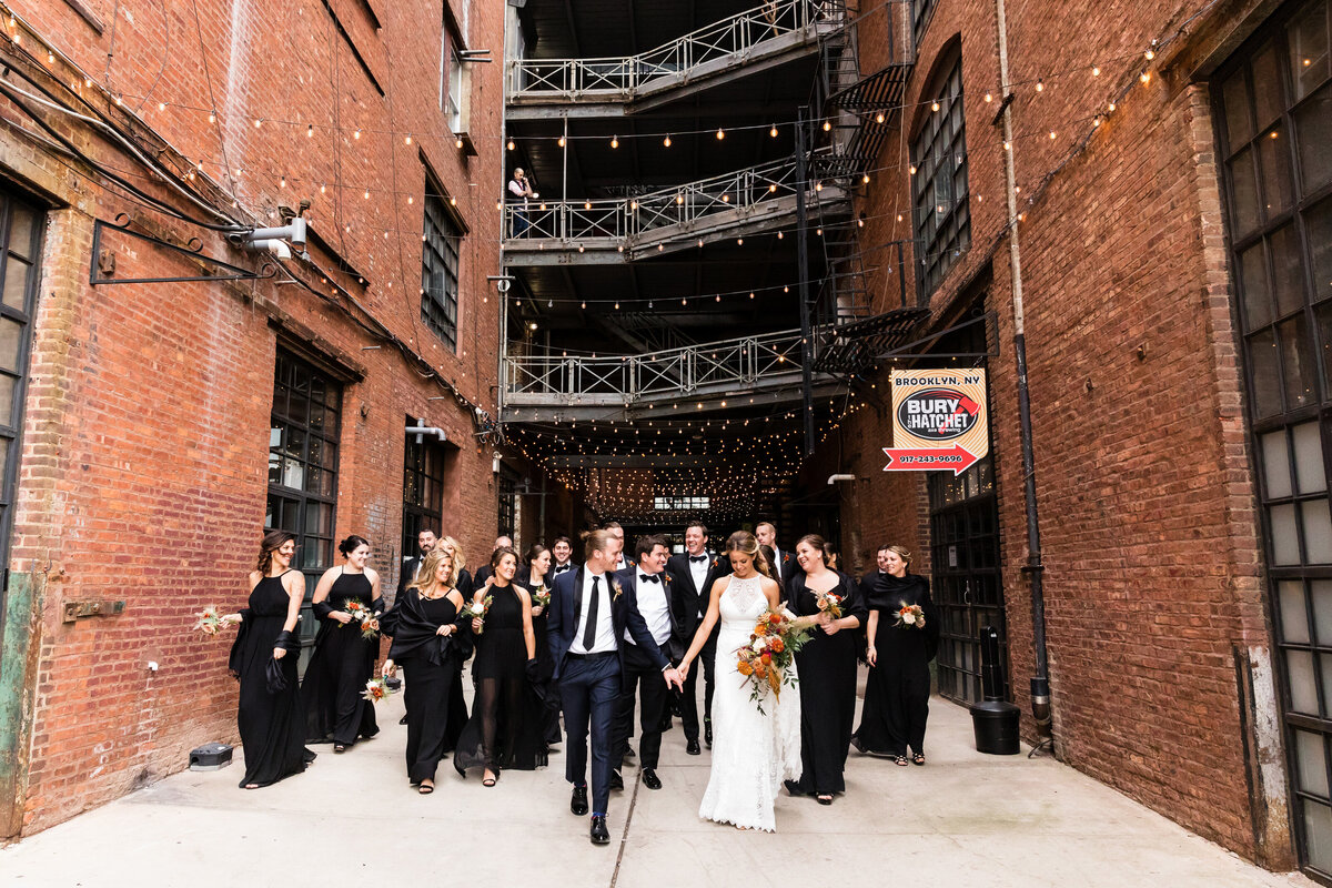 Greenpoint_Loft_0459_Kacie_Corey_Wedding_03924
