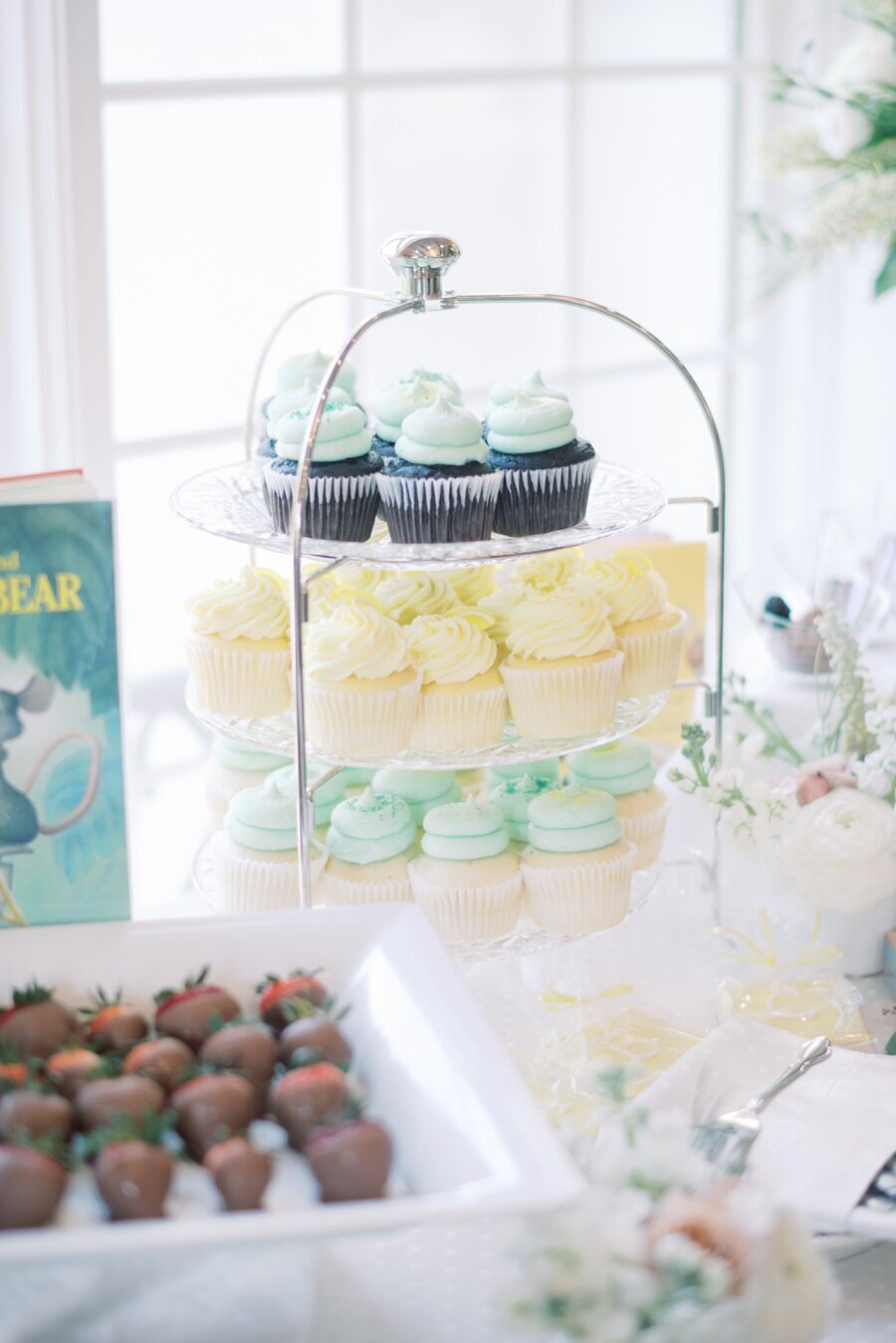 book-theme-baby-shower_0051