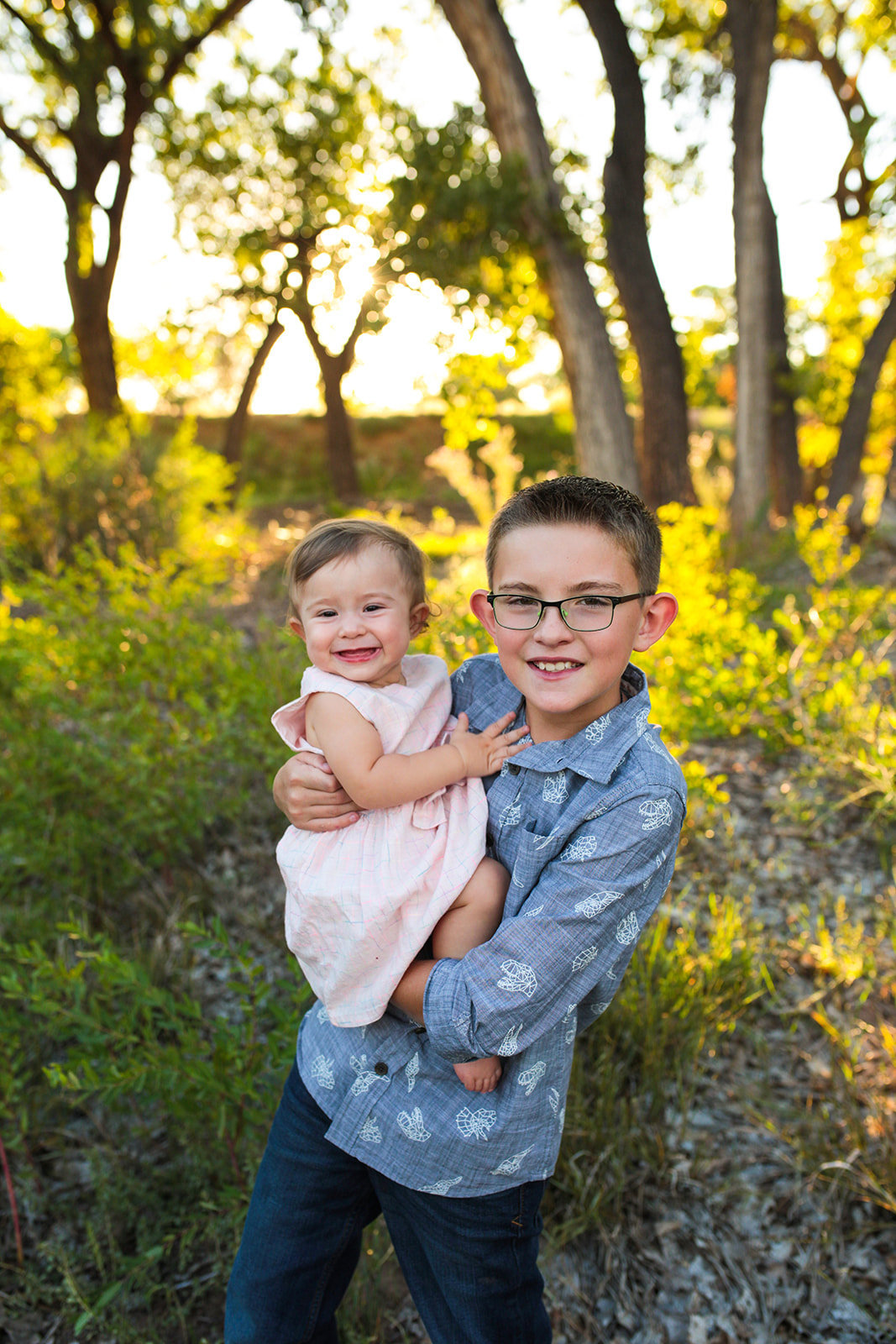 Albuquerque Family Photographer_Bosque_www.tylerbrooke.com_Kate Kauffman_004