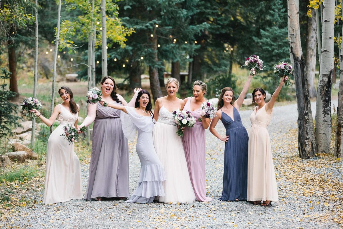 Blackstone Rivers Ranch Wedding Photos-109
