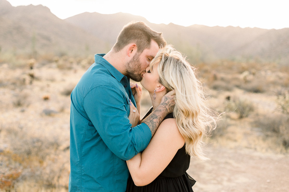 caitlin_audrey_photo_White_Tank_Mountains_Engagement (51 of 56)