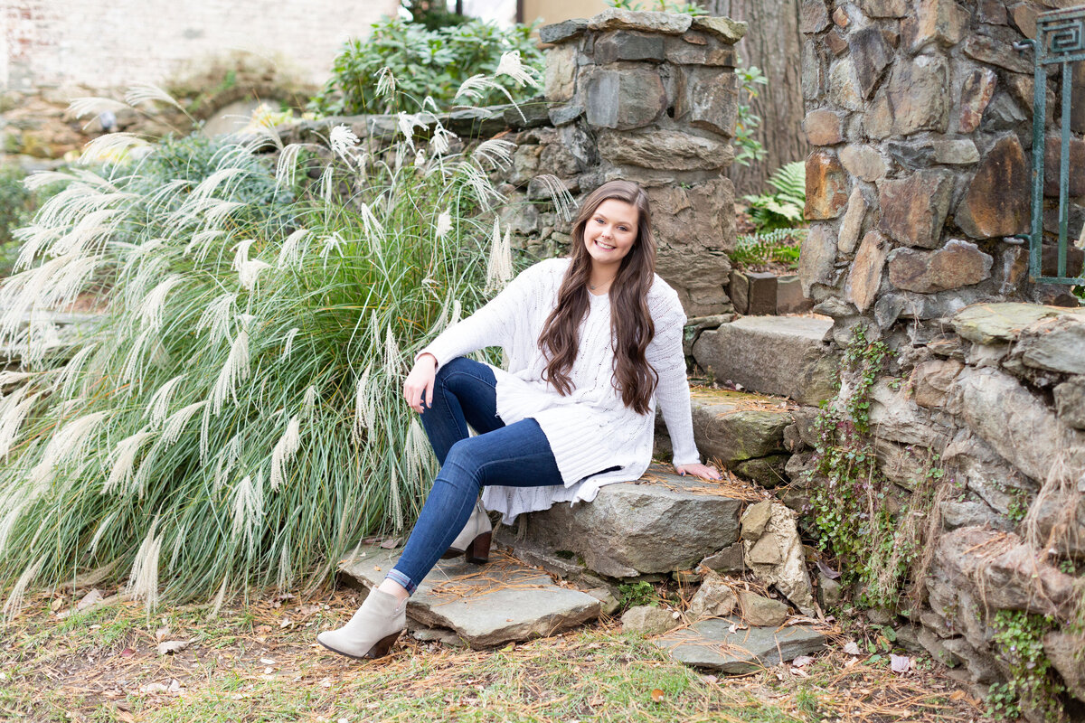 Middleburg-Virginia-senior-session-6