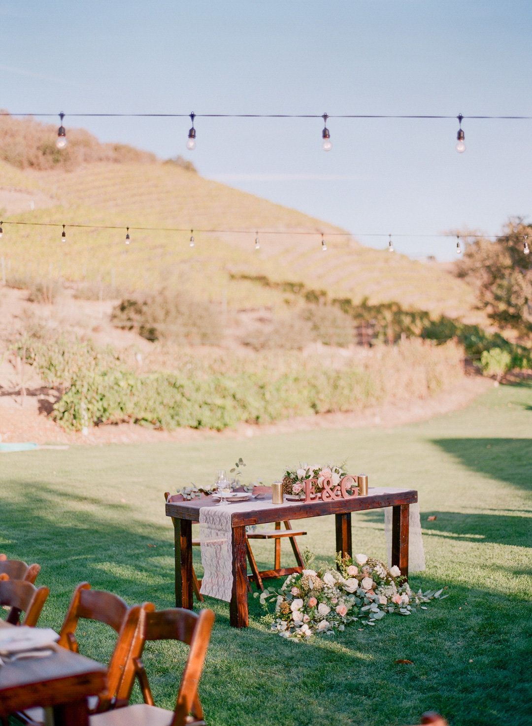 Triunfo Creek Vineyard Wedding-000084630008