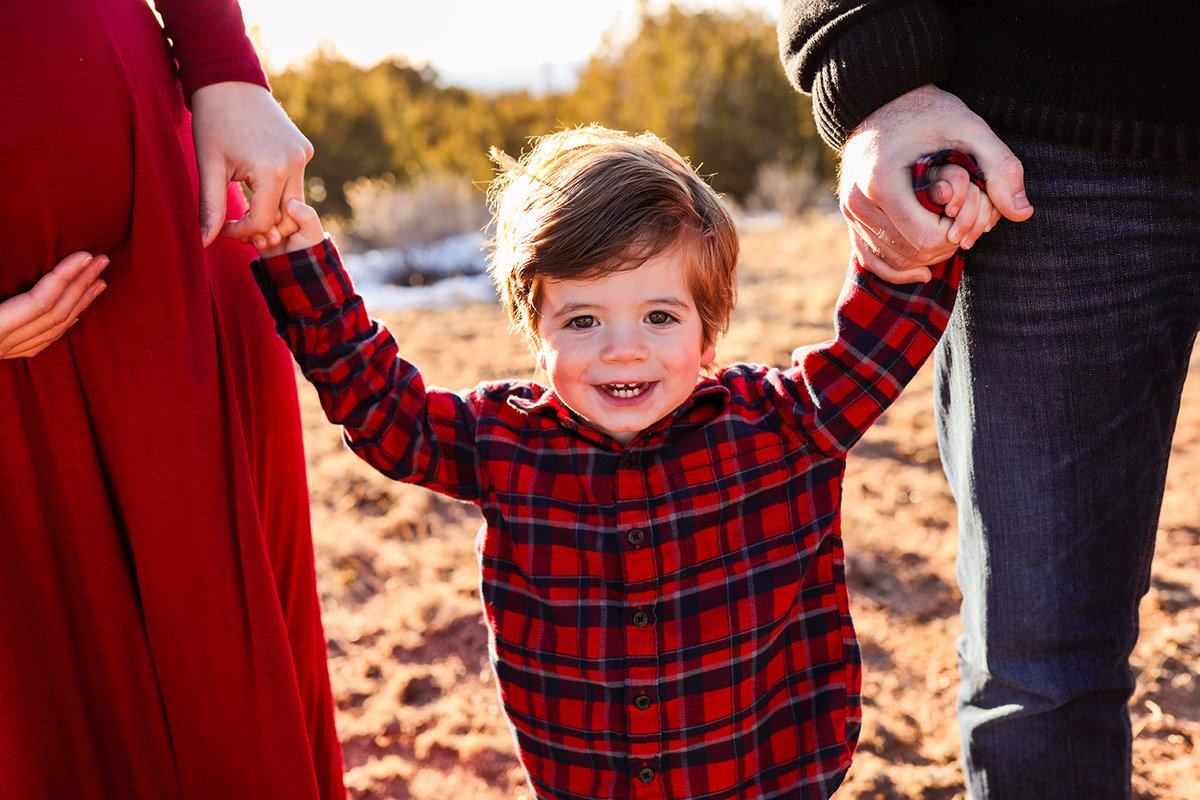 Albuquerque Maternity Photographers_www.tylerbrooke.com_Kate Kauffman_009