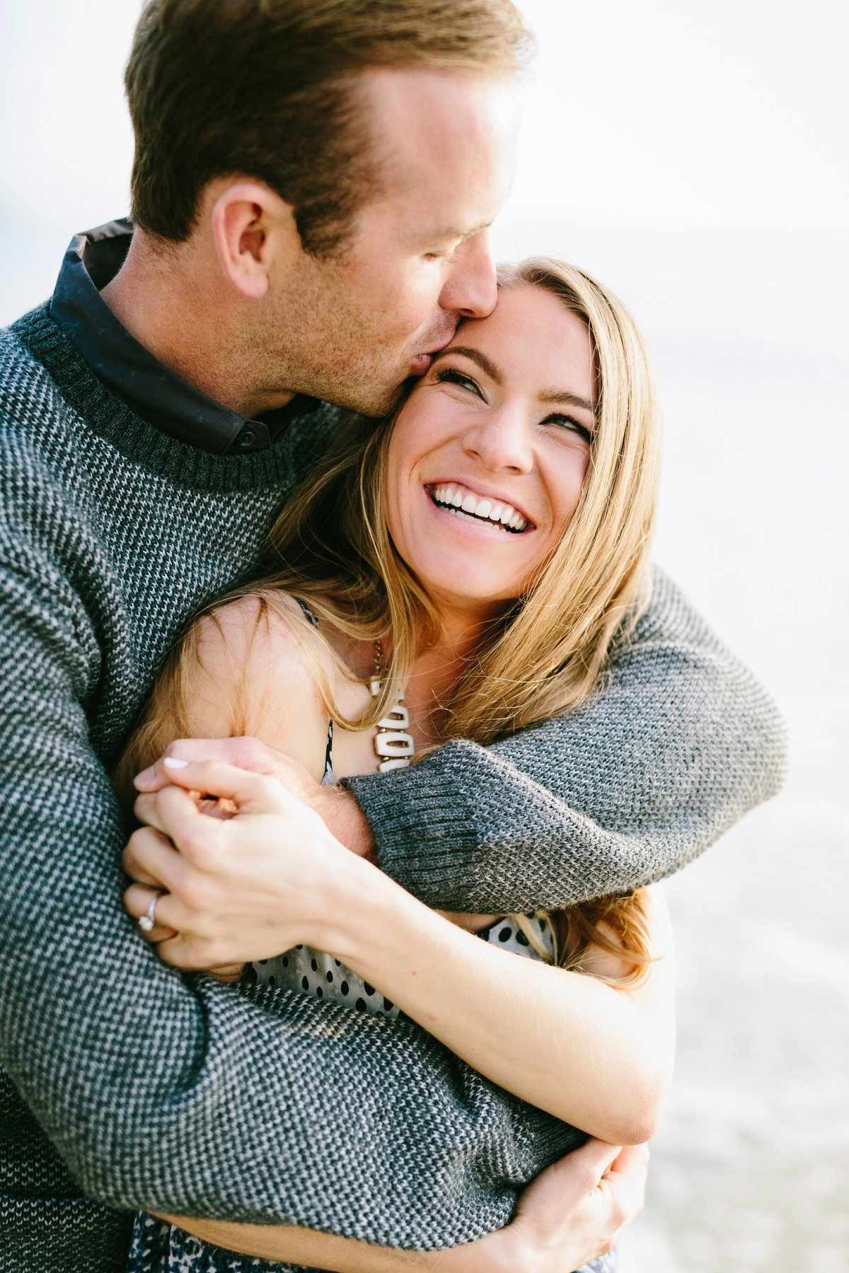 Best California Engagement Photographer-Jodee Debes Photography-147