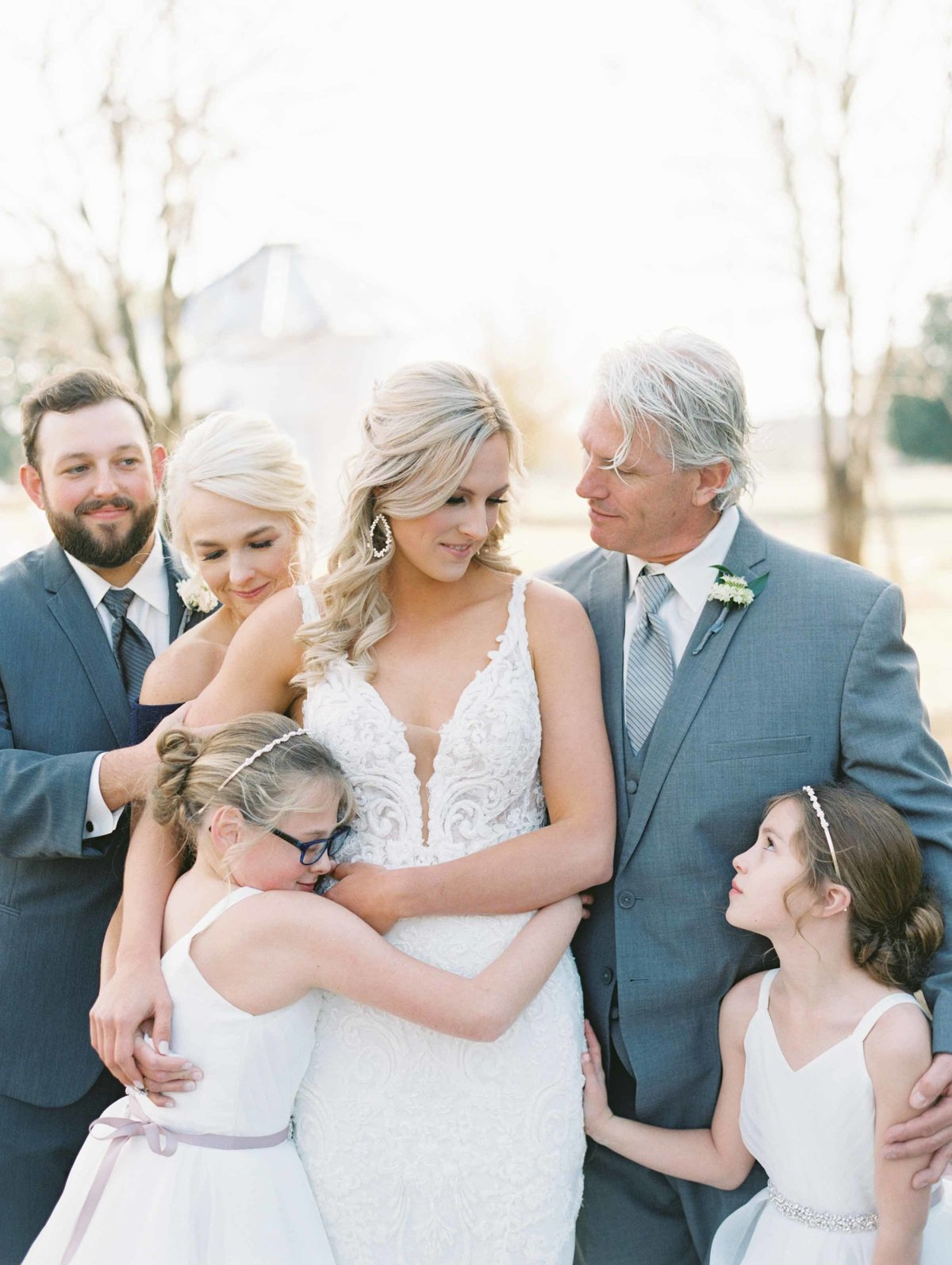 Angel_owens_photography_wedding29