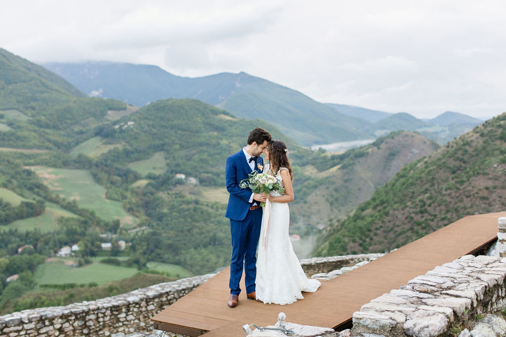 castello-di-naro-wedding-photographer-roberta-facchini-photography