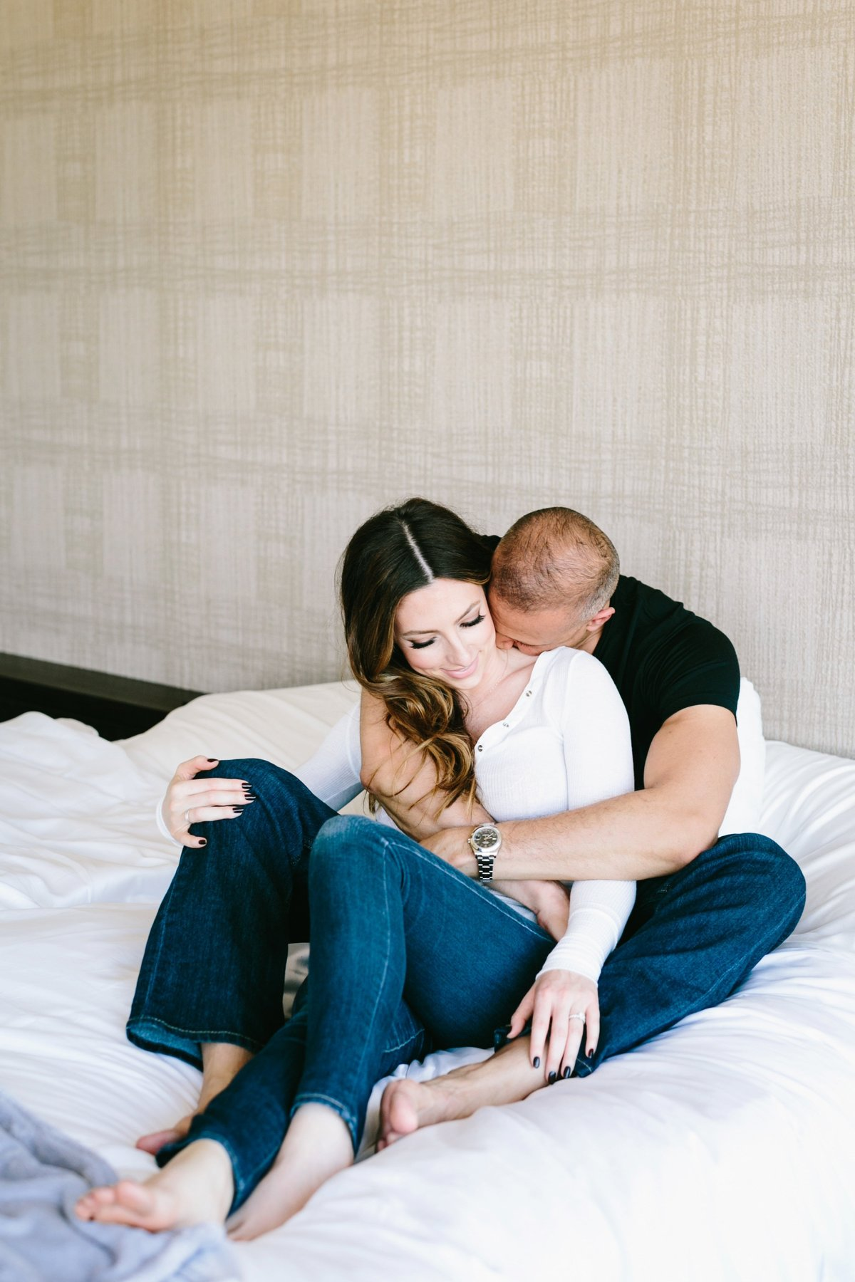 Best California Engagement Photographer-Jodee Debes Photography-201