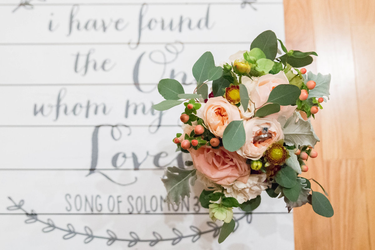 042018_Szymanski Wedding-186